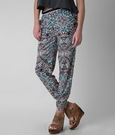Angie Ruched Pant