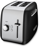 KitchenAid 2-Slice Manual Lift Toaster