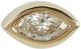 Marquis Zoë Chicco Diamond Stud