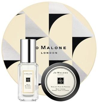 Jo Malone Cologne And Body Creme Gift Set