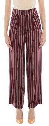 COLLECTORS CLUB Casual trouser