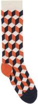 Bobo Choses Short socks - Item 48185662