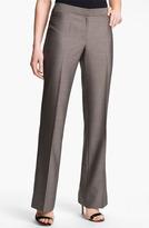 Classiques Entier 'Tiverton' Suiting Pants