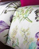 Designers Guild Queen Madhuri Camellia Duvet Cover
