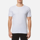 HUGO Men's Drid Crew Neck T-Shirt