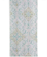 """Lenox French Perle Charm Collection 70"""" Table Runner"""
