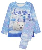 George Polar Bear Pyjamas