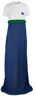 Prada Long dress