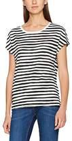 Marc O'Polo Women's 706215551093 T-Shirt,S