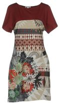 Smash Wear Short dress
