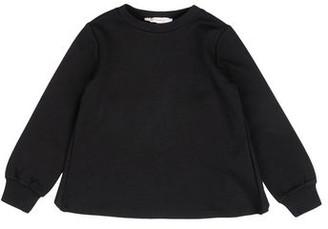 Dondup T-shirt