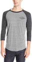 O'Neill Men's Flyer Raglan