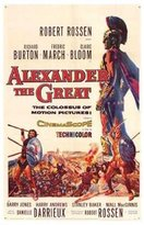 The Great The Poster Corp Alexander Movie Poster