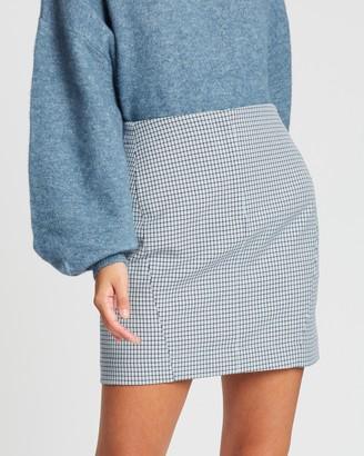 Samsoe & Samsoe Dicte Skirt