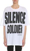 Haider Ackermann Ara T-shirt