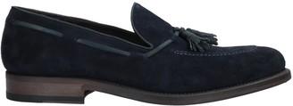 MIGLIORE Loafers