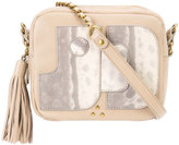 Jerome Dreyfuss Pascale crossbody bag
