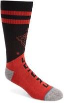 Stance Men's 'Star Wars(TM) - Varsity Empire' Socks