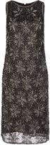 Armani Collezioni Knee-length dresses