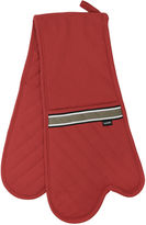 JCPenney LADELLE Ladelle Professional Series II Double Oven Mitt