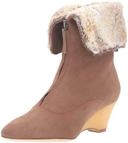 Sarah Jessica Parker Women's Apres Winter Boot