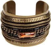 Dannijo Bracelets