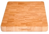 Catskill Craft Catskill Low Profile Slab Professional Grade End-Grain Cutting Board