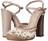 Marchesa Megan Women's Shoes