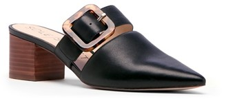 Sole Society Karelle Mule