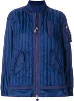 Moncler Kim jacket