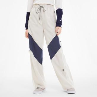 Puma SG x Women's Track Pants