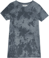 Current/Elliott Tie Dye T-Shirt
