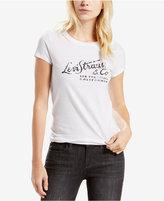 Levi's Logo T-Shirt
