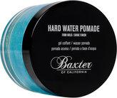 Baxter of California Men's Hard Water Pomade