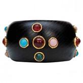 Chanel Baroque Other Wood Bracelets