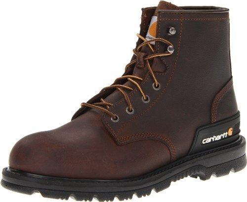Carhartt Men's CMU6142 Work Boot