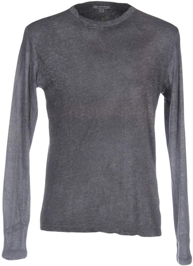 Crossley Sweaters - Item 39749992