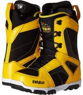 thirtytwo Prion '15 Boys Shoes