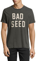 True Religion BAD SEED TEE NM EXCLUSIVE