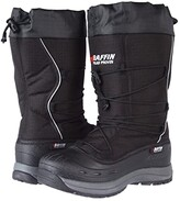 Baffin Snogoose (Charcoal) Women's Cold Weather Boots