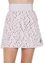 Moncler Gamme Rouge Skirt