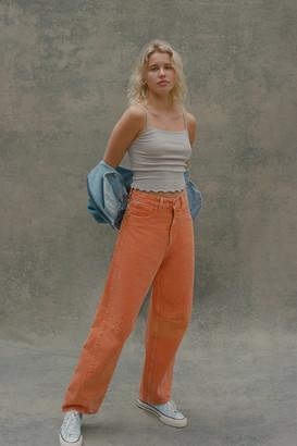 BDG Rih Extreme Baggy Jean