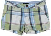 Tommy Hilfiger Shorts - Item 36999107