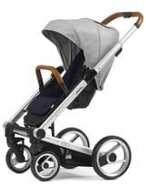 Mutsy Infant 'Igo - Pure Fog' Stroller