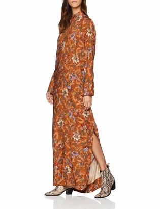 Libertine-Libertine Women's Rich Dress