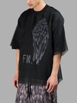 Angelos Frentzos T-shirts