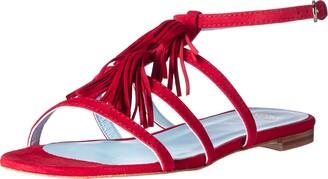 Frances Valentine Women's Miasu Sandal