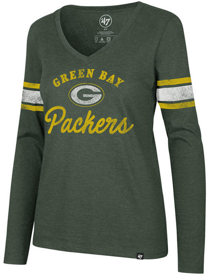 ff4842b13f8 Nfl Green Bay Packers - ShopStyle