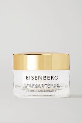 EISENBERG Paris First Wrinkles Delicate Cream, 50ml