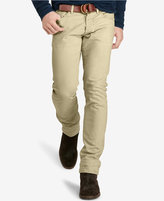 Polo Ralph Lauren Men's Varick Slim-Straight Jeans